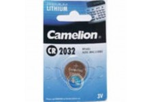 Батарейка Camelion CR2025 Litium BP5